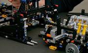 Lego_Technic_Bugatti_Chiron_26