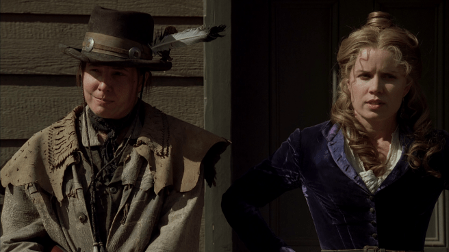 deadwood_the_complete_series_48