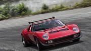 1968_Lamborghini_Miura_SVR_9