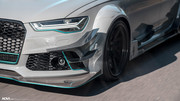 Audi_RS6_Avant_on_ADV.1_Wheels_10