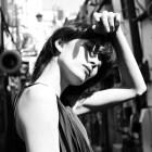 [Single] indigo la End – Haru no Iutoori