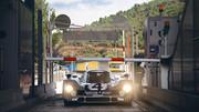 Porsche_917_16