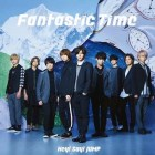 [Single] Hey! Say! JUMP – Fantastic Time
