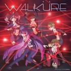 [Album] Walkure – Walkure Trap!
