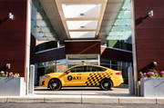 Ford_Fusion_Hybrid_Taxi_Transit_Connect_Taxi_1