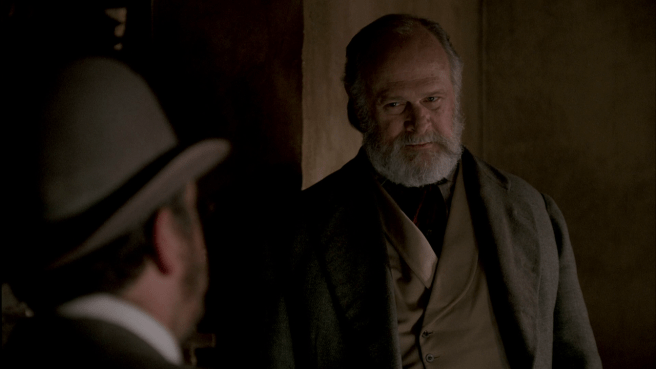 deadwood_the_complete_series_46