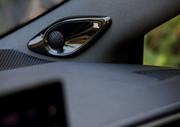 2019_Toyota_Corolla_Hatchback_9