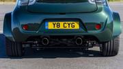 Aston_Martin_Cygnet_V8_5