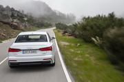 2019_Audi_A6_3