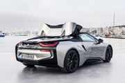 BMW_i8_Roadster_First_Edition_26
