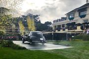 1937_Alfa_Romeo_8_C_2900_B_Touring_Berlinetta_wins_2018_Pebble_Bea