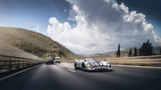 Porsche_917_15