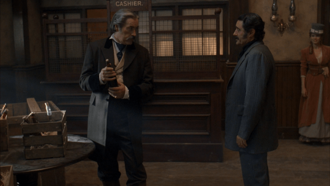 deadwood_the_complete_series_22
