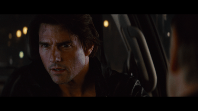mission_impossible_ghost_protocol_23