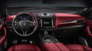 2019_Maserati_Levante_GTS_4