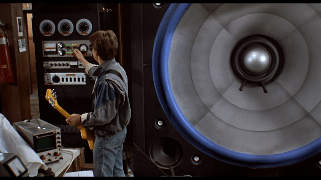 back_to_the_future_02