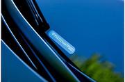 2012_Bugatti_Veyron_Super_Sport_14