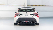 Toyota_GT86_Heritage_Livery_16