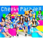 [Album] Cheeky Parade – Cheeky Parade II