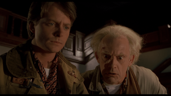 back_to_the_future_part_3_04