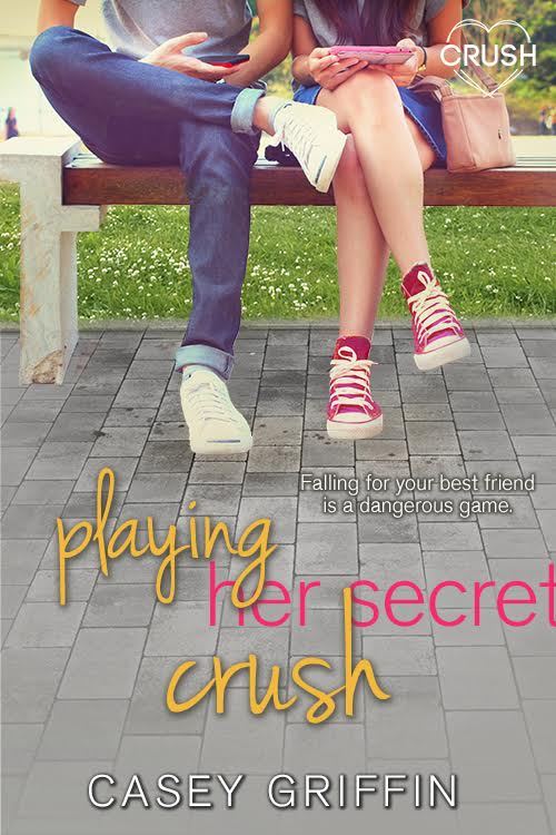 PLAYING_HER_SECRET_CRUSH_by_Casey_Griffin