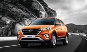 Hyundai_Creta_2018_review_specs_and_details_in_Hindi_3