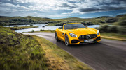 Mercedes-_AMG_GT_S_Roadster_2