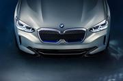 BMW_i_X3_Concept_10