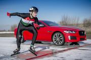 Jaguar_XE_300_Sport_Edition_2