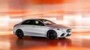 2019_Mercedes-_Benz_A-_Class_Saloon_14