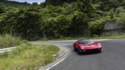 1968_Lamborghini_Miura_SVR_7