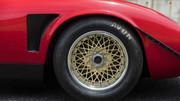 1968_Lamborghini_Miura_SVR_10