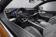 Audi_Q8_32