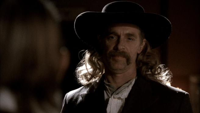 deadwood_the_complete_series_08