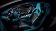 Bugatti_Divo_5