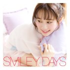 [Single] Sayaka Shionoya – SMILEY DAYS