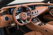 Mercedes-_AMG_S_63_4_MATIC_Brabus_800_2