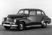 1938_Opel_Kapitan_8