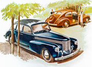1938_Opel_Kapitan_3