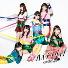 [Single] AKB48 – High Tension (Complete Singles)