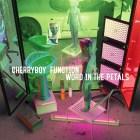 [Album] Cherryboy Function – WORD IN THE PETALS