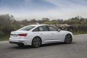 2019_Audi_A6_1