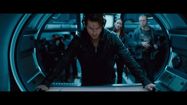 mission_impossible_ghost_protocol_25
