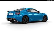 Toyota_GT86_Club_Series_Blue_Edition_4