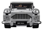 Aston_Martin_DB5_by_Lego_10