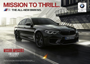 2018_BMW_M5_in_Mission_Impossible_Fallout_2