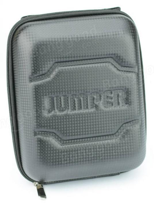 Jumper_T8_SG_plus_V2_0_4