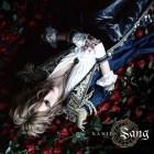 [Album] KAMIJO – Sang