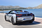BMW_i8_Roadster_First_Edition_19