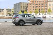 Hyundai_Tucson_48_V_Mild-_Hybrid_6